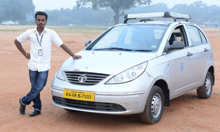 Coorg 2 Days Car Package