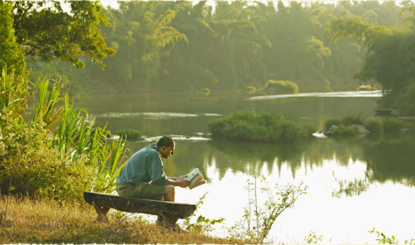 Boating Places in Coorg