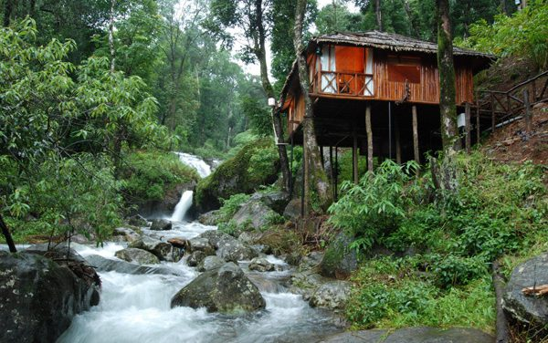 Coorg Packages From Mysore For 2 Days