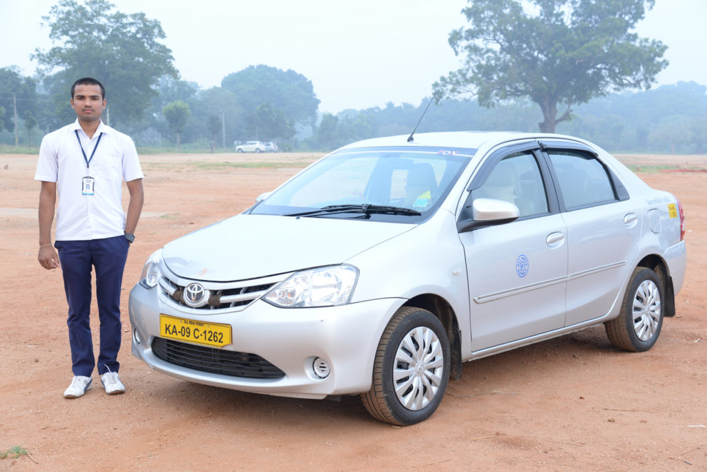 bangalore-coorg-taxi