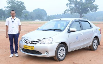 Thalassery To Coorg Taxi Fare