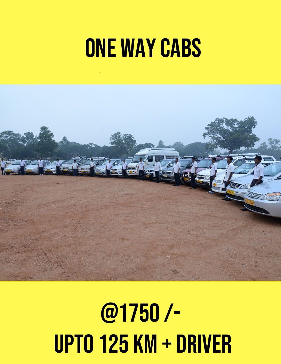 coorg-one-way-cabs-fare