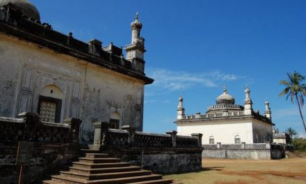 2 Days Coorg Packages Mysore