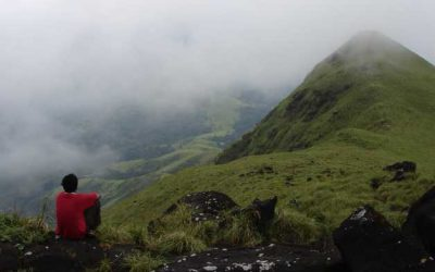 Coorg Special Places To Visit