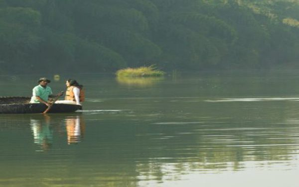Coorg Ooty Family Package